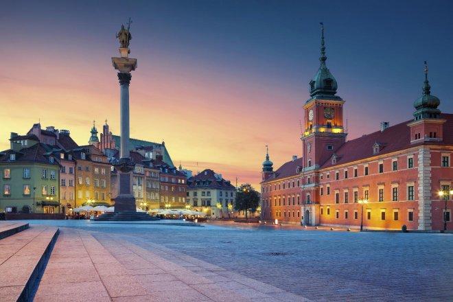 gdzie-wybrac-sie-po-pracy-w-Warszawie-galeria