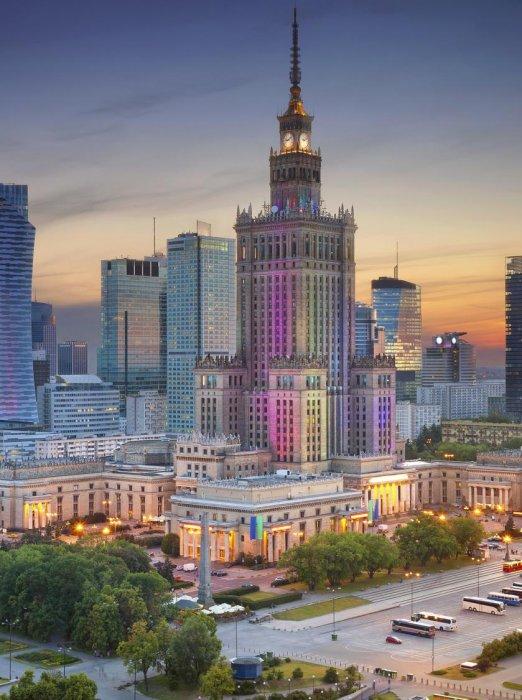 rynek-pracy-w-Warszawie