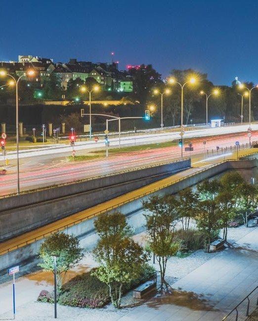 srodki-transportu-Warszawa