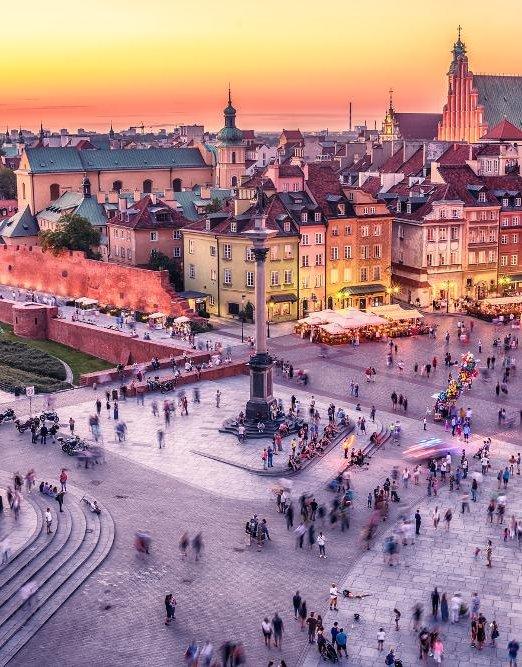 wycieczki-do-Warszawy-galeria